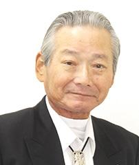会長 米山 寛